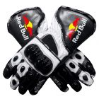 Motorcycle Racing Gloves Sale